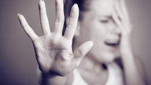 Sèchresse vaginale un trouble fréquent chez la femme