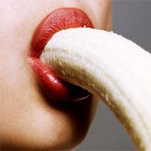 Le sexe oral entre plaisir et dégoût